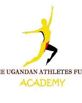 uafa logo 2018_edited.jpg