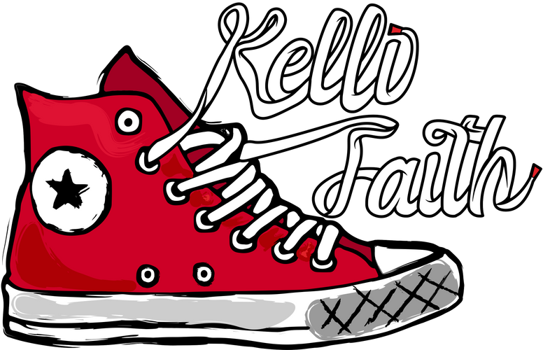 kelli merch design-1.png