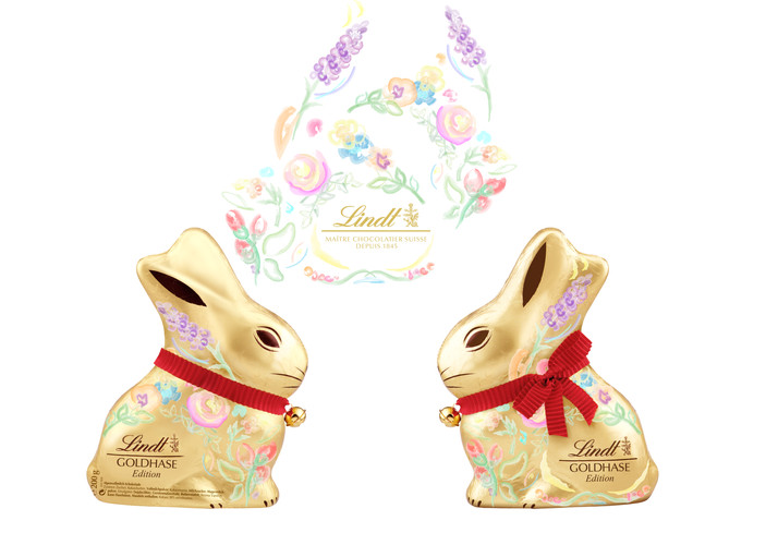 LINDT GOLDEN BUNNY ENTRY.jpg