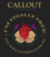 CALLOUTMERCH.jpg