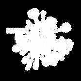 logo diap.png