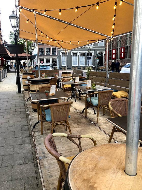 Doesburg_Terras_Stadstuin_06.jpg