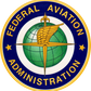 FAA and DOT Propose rules for commercial drone operators!
