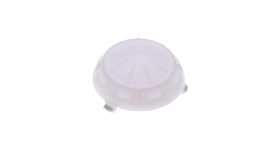Chroma - LED Cover (BLH8613)
