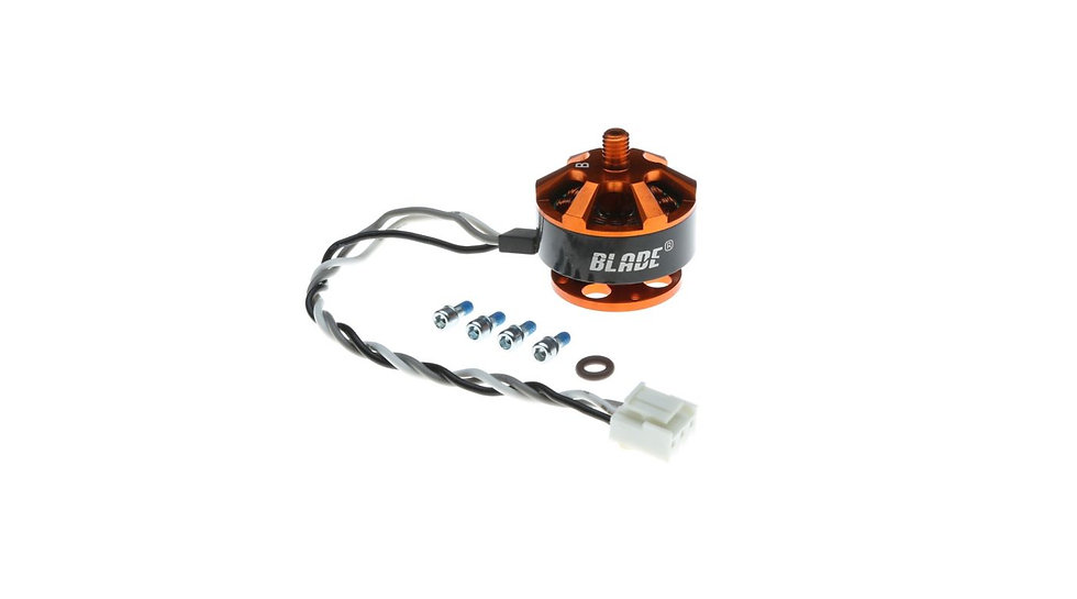 Chroma Motor, Counter-Clockwise (BLH8612)