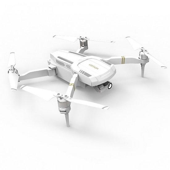 C-FLY Obtain GPS Drone