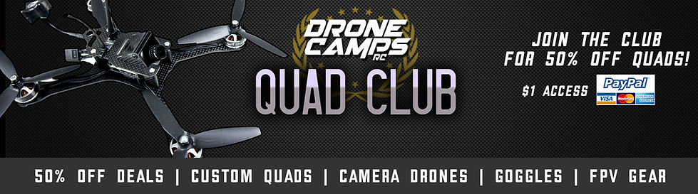 QUAD CLUB QAUD CLUB HEADER AUGUST 2018 U