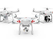 DJI recalls the v3.10 Update + Updated iOS App Available v1.0.48