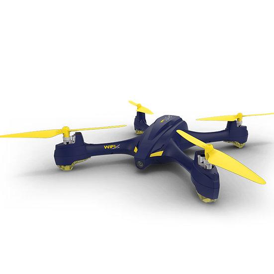 HUBSAN H507A RC Quadcopter