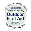 Outdoor First Aid - IOL Band 2 Aligned.p
