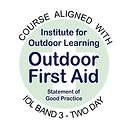 Outdoor First Aid - IOL Band 3 Aligned.p
