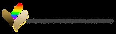 WPPA Logo_HORIZONTAL_WHITE BKG.png