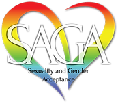 SAGA Logo white LG.png