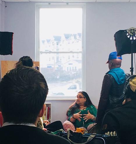 me being interviewed 1.jpg