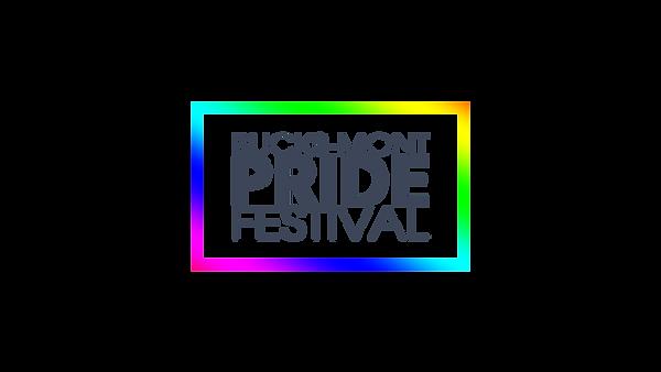 BucksMont PRIDE Logo for WHITE BKG.png