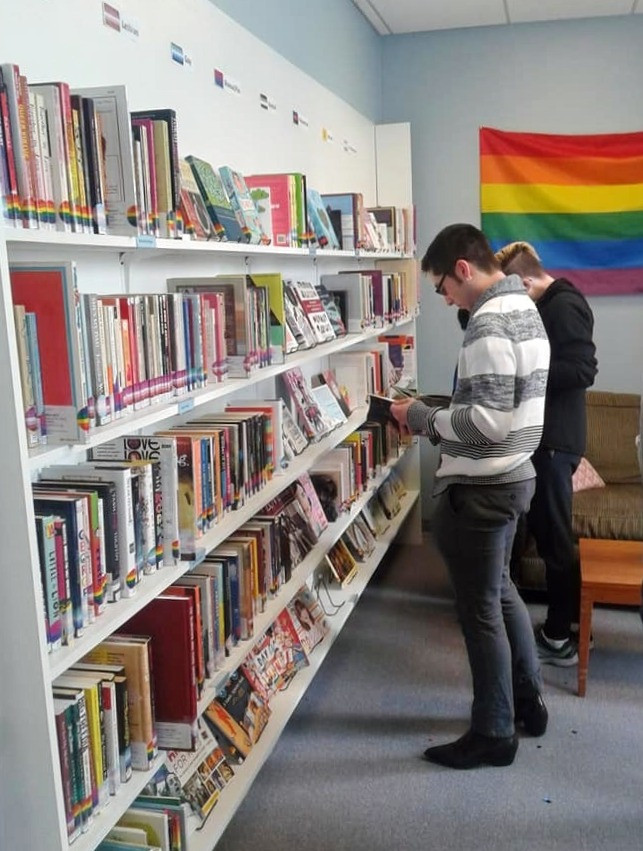 Library%20opening2_edited.jpg