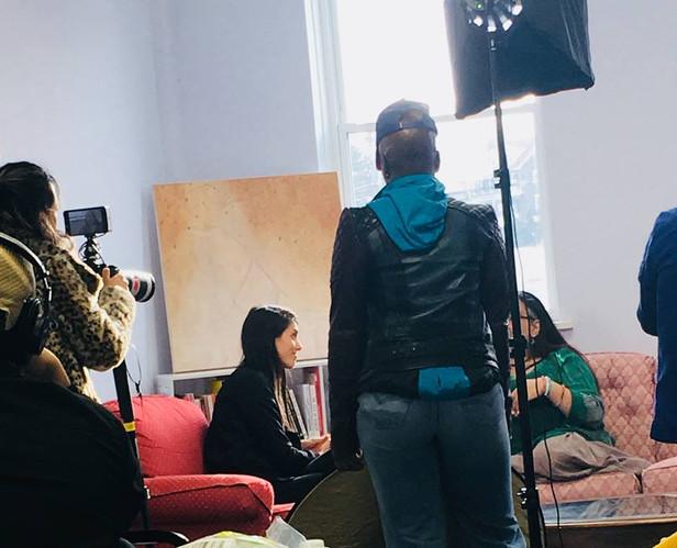 me being interviewed 2.jpg