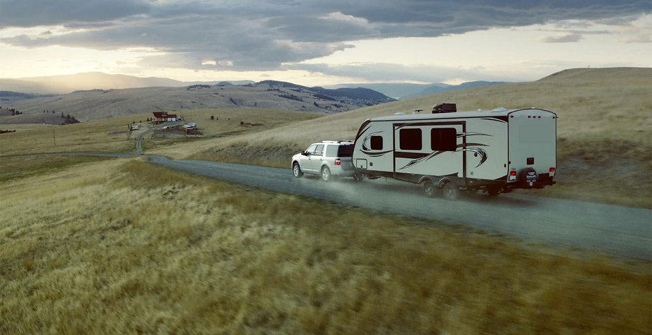 gorving-canada-rv-campers-1400x720.jpg