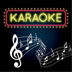 Karaoke (Annulé)