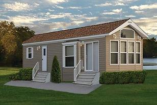 mini-maison 3.jpg