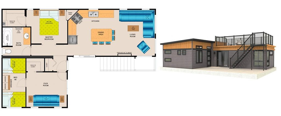 floorplan-bde-750-2rt-rendering-1024x425