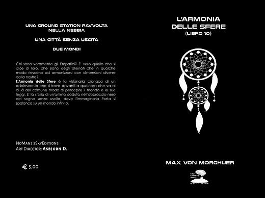 COVER BLACK cartacea.png
