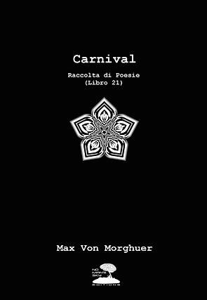 COVER CANIVAL.png
