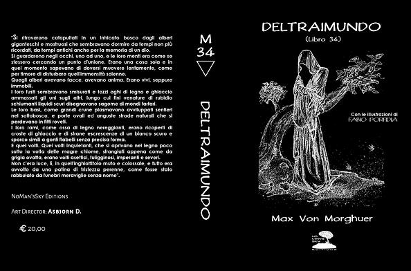 DELTRA COVER CARTACEA.png