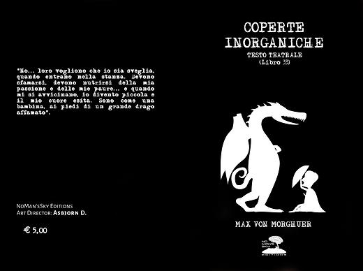 COPERTE BLACK cartaceo.png