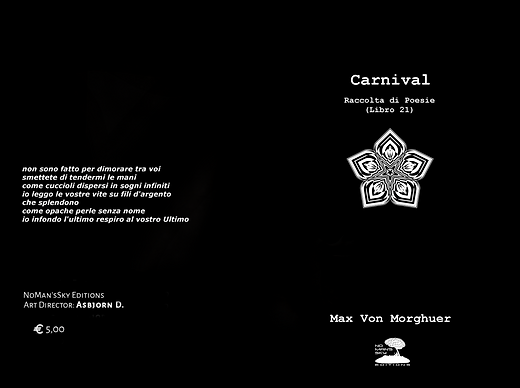 COVER CANIVAL cartaceo.png