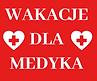 Wakacje dla medykaWWW.png