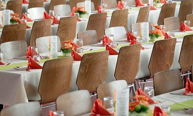banquet-wedding-society-deco-50675.jpeg
