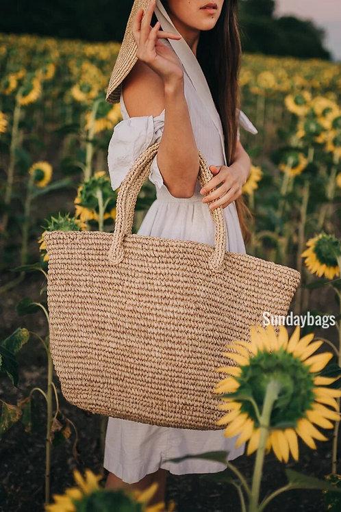 Emily bag