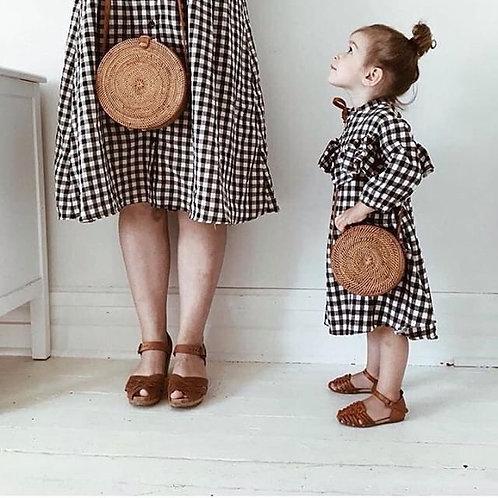 Circle mini