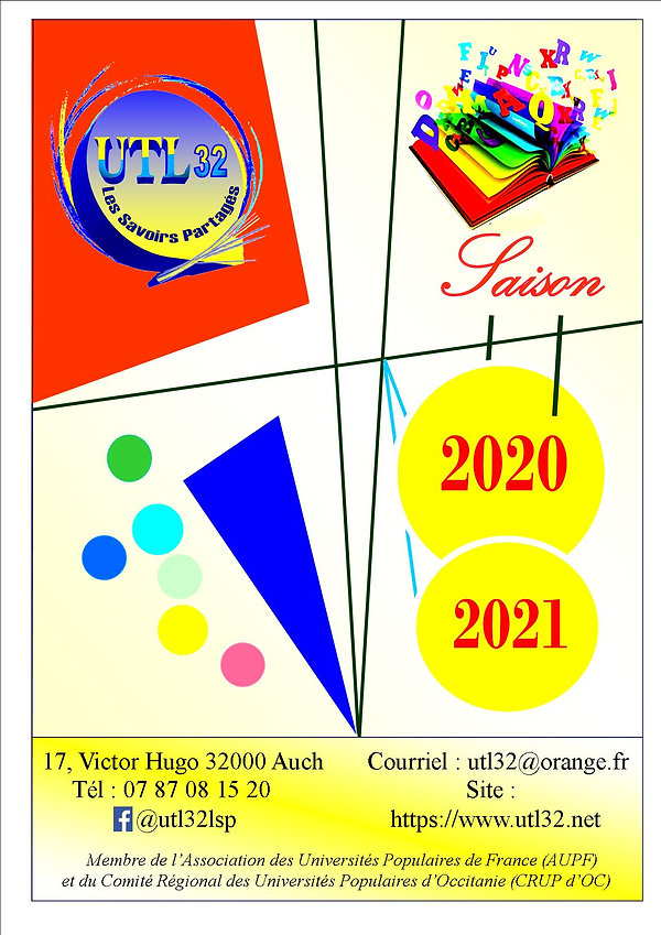 PROGRAMME 2021 -2022.jpg