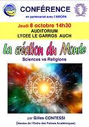 Contessi_la_création_du_monde.jpg