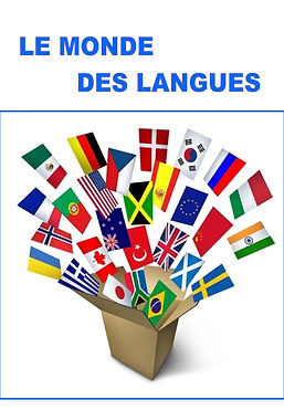 MONDE des LANGUES.jpg