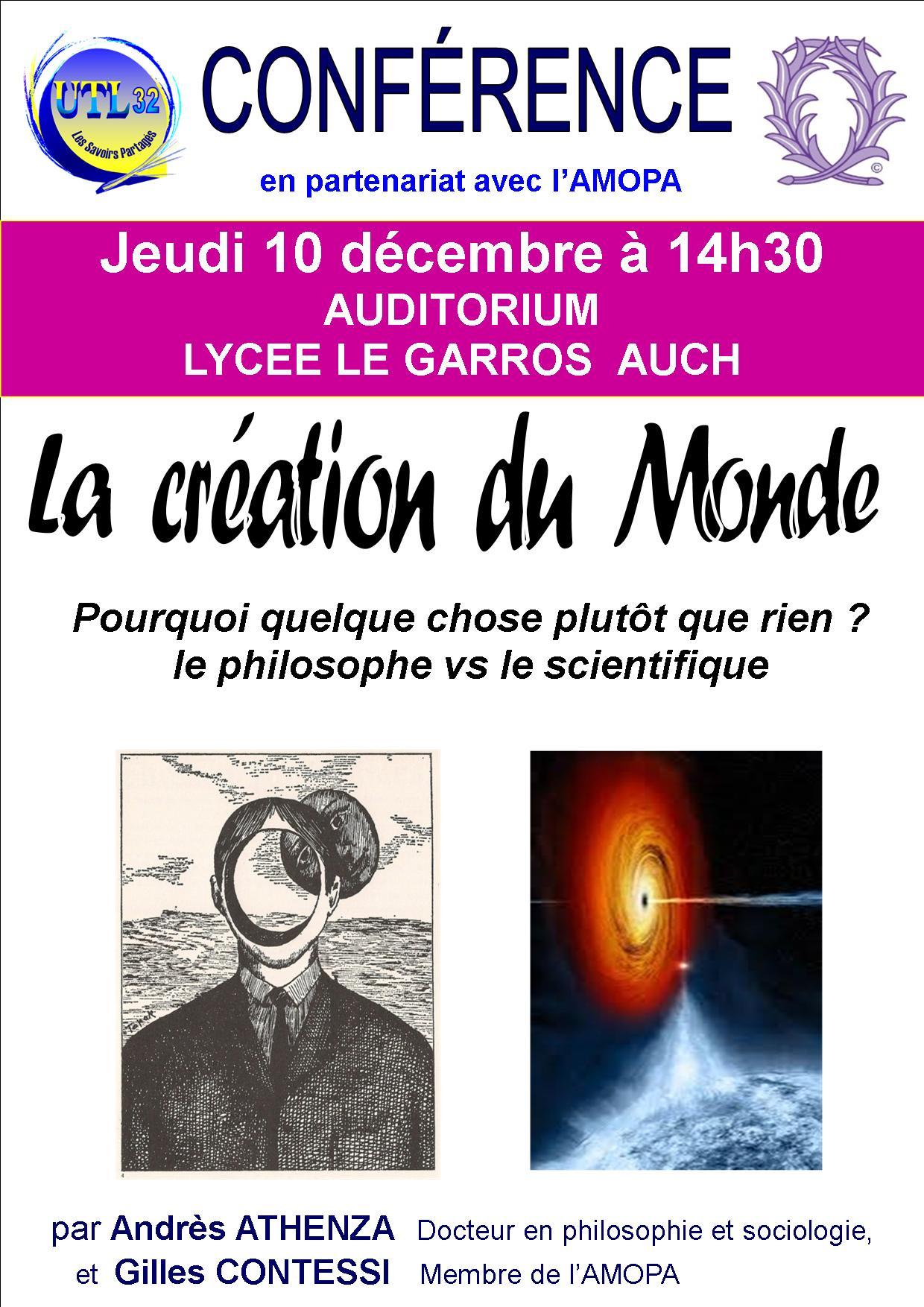 ATENZA_la_création_du_monde