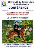 Douanier Rousseau.jpg