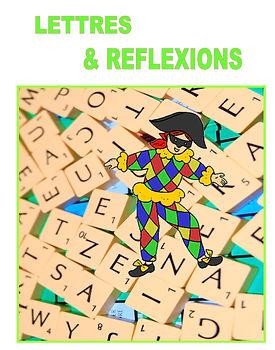 LETTRES & REFLEXIONS.jpg