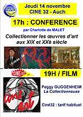 Charlotte_Conférence_14_novembre_et_film
