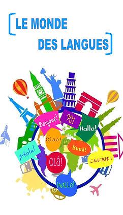 IMAGE LANGUES.jpg
