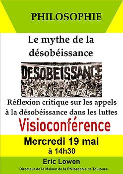 AFFICHES VISIO DESOBEISSANCE.jpg