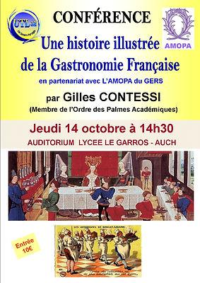 Contessi gastonomie française.jpg