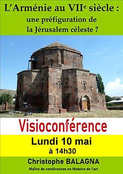 AFFICHES VISIO ARMENIE.jpg