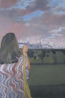 JAC- New York City skyline- Laura_edited