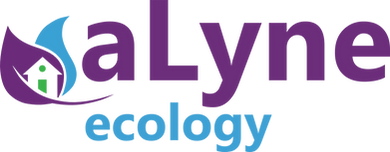 aLyne Ecology Ltd.