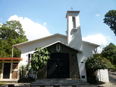 Iglesia%20Entrada.jpg