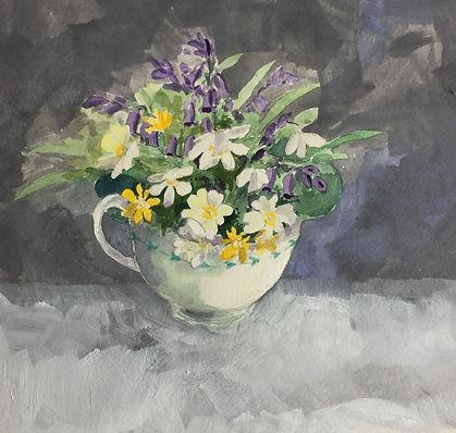Spring Flowers £265.jpg