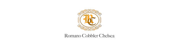 romano cobbler.jpg